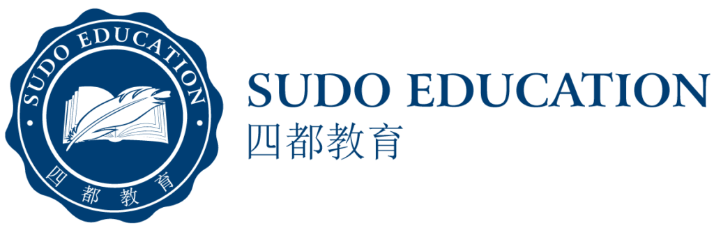 Sudo Education English