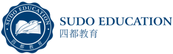 Sudo Education